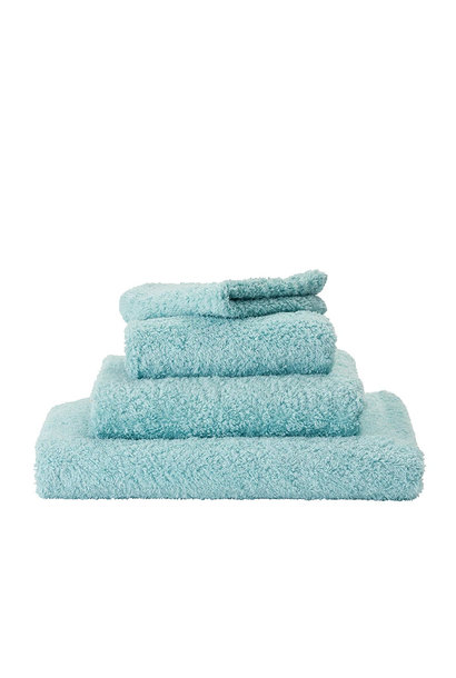 Super Pile Ice Towels