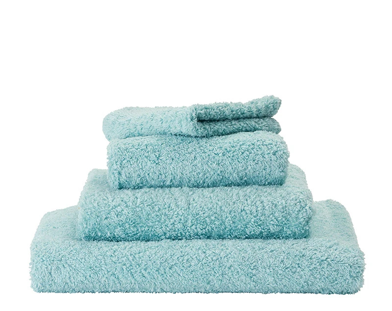 Super Pile Ice Towels-1