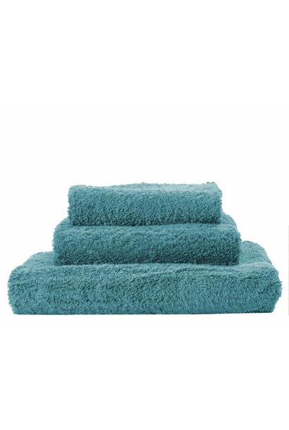 Super Pile Dragonfly Towels