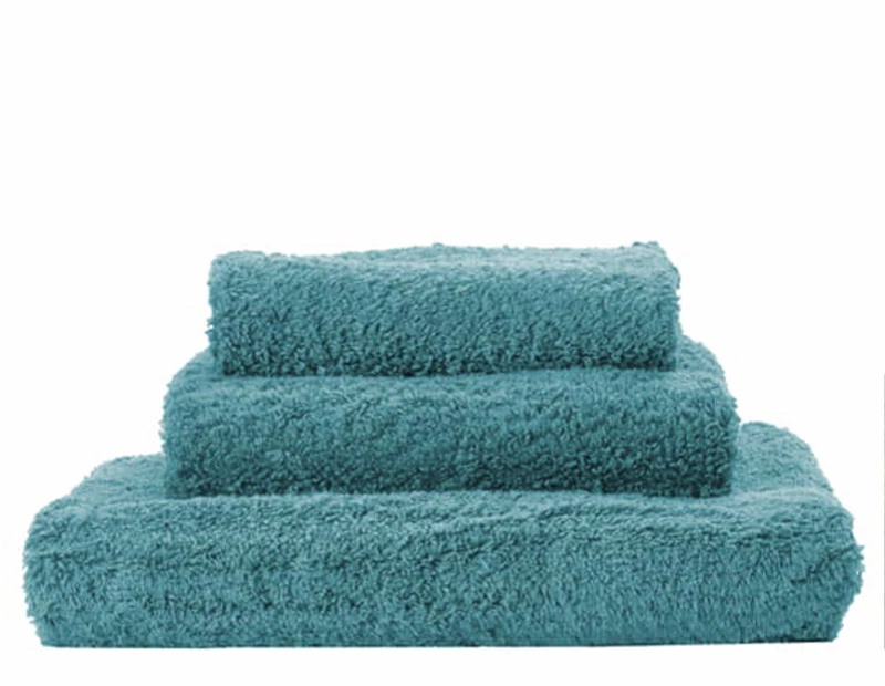 Super Pile Dragonfly Towels-1