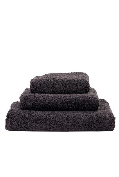 Super Pile Metal Towels