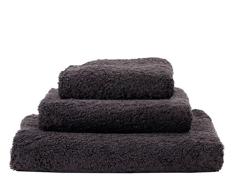 Super Pile Metal Towels-1