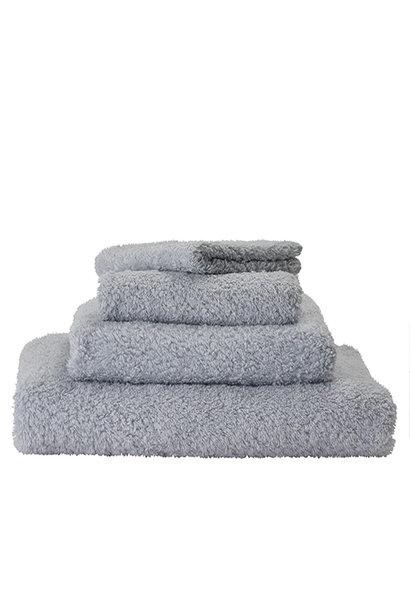 Super Pile Perle Towels