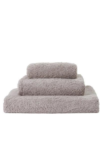 Super Pile Cloud Towels