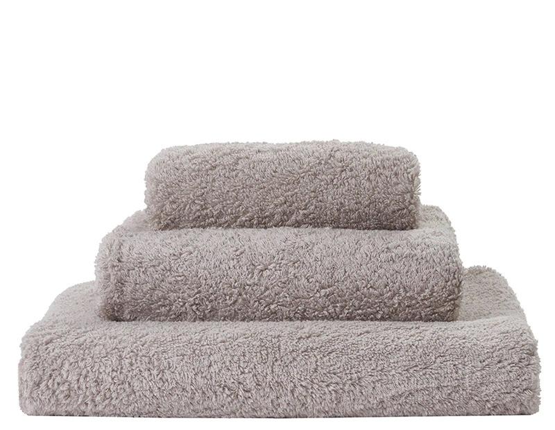 Super Pile Cloud Towels-1
