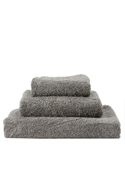 Super Pile Atmosphere Towels