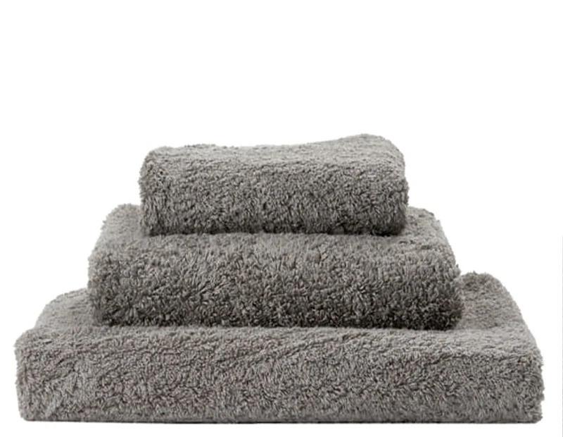 Super Pile Atmosphere Towels-1