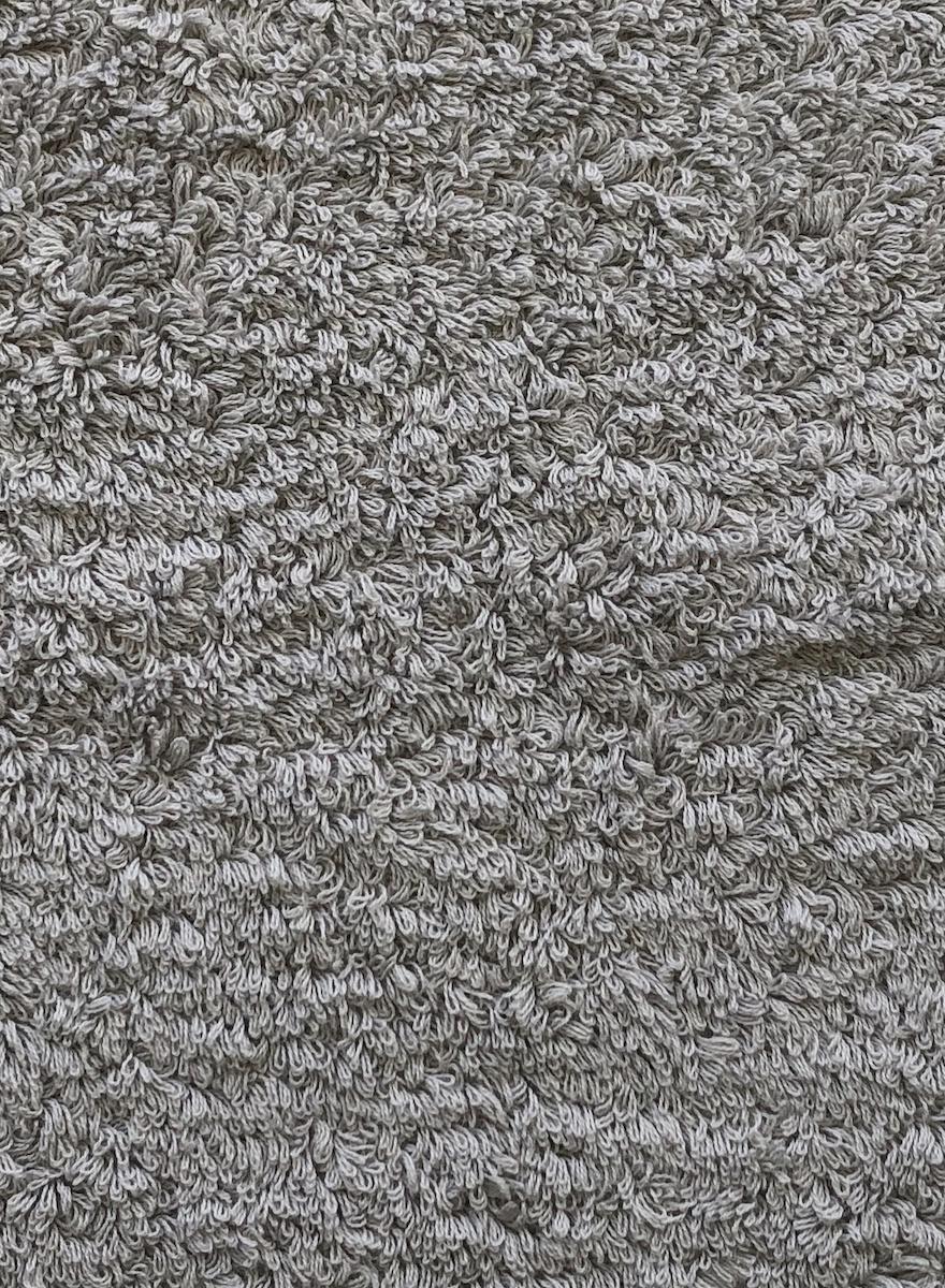 Super Pile Atmosphere Towels-2