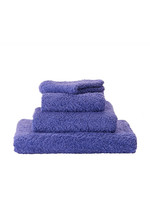 Abyss & Habidecor Super Pile Liberty Towels