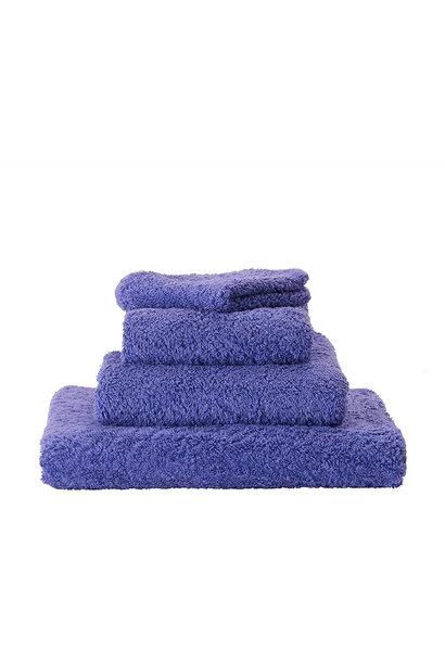 Super Pile Liberty Towels