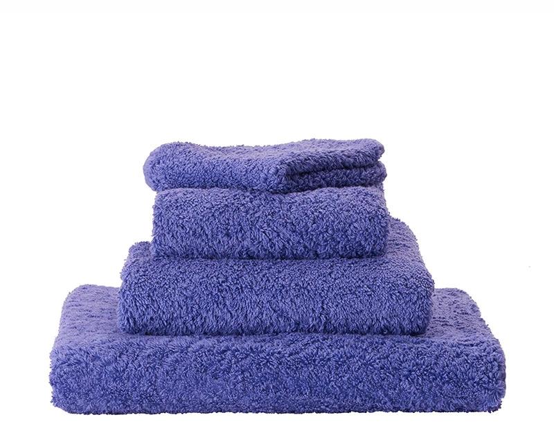 Super Pile Liberty Towels-1