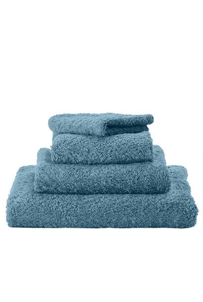 Super Pile Atlantic Towels