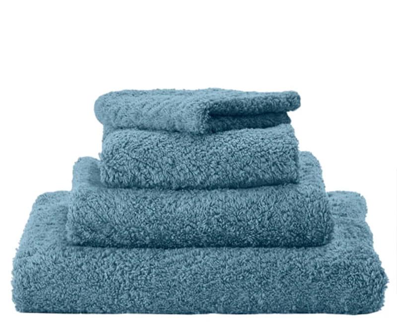 Super Pile Atlantic Towels-1