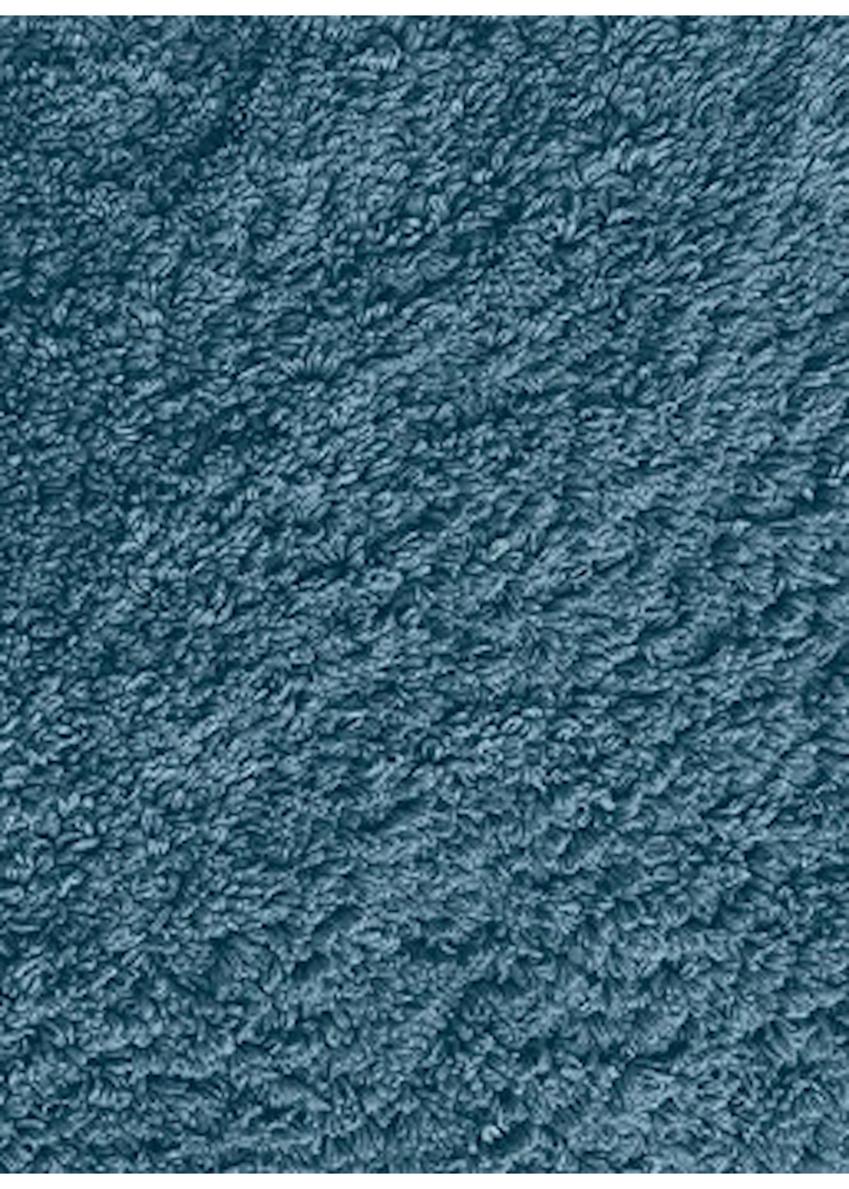 Abyss & Habidecor Super Pile Atlantic Towels