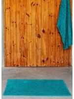 Abyss & Habidecor Small Double Bath Mats