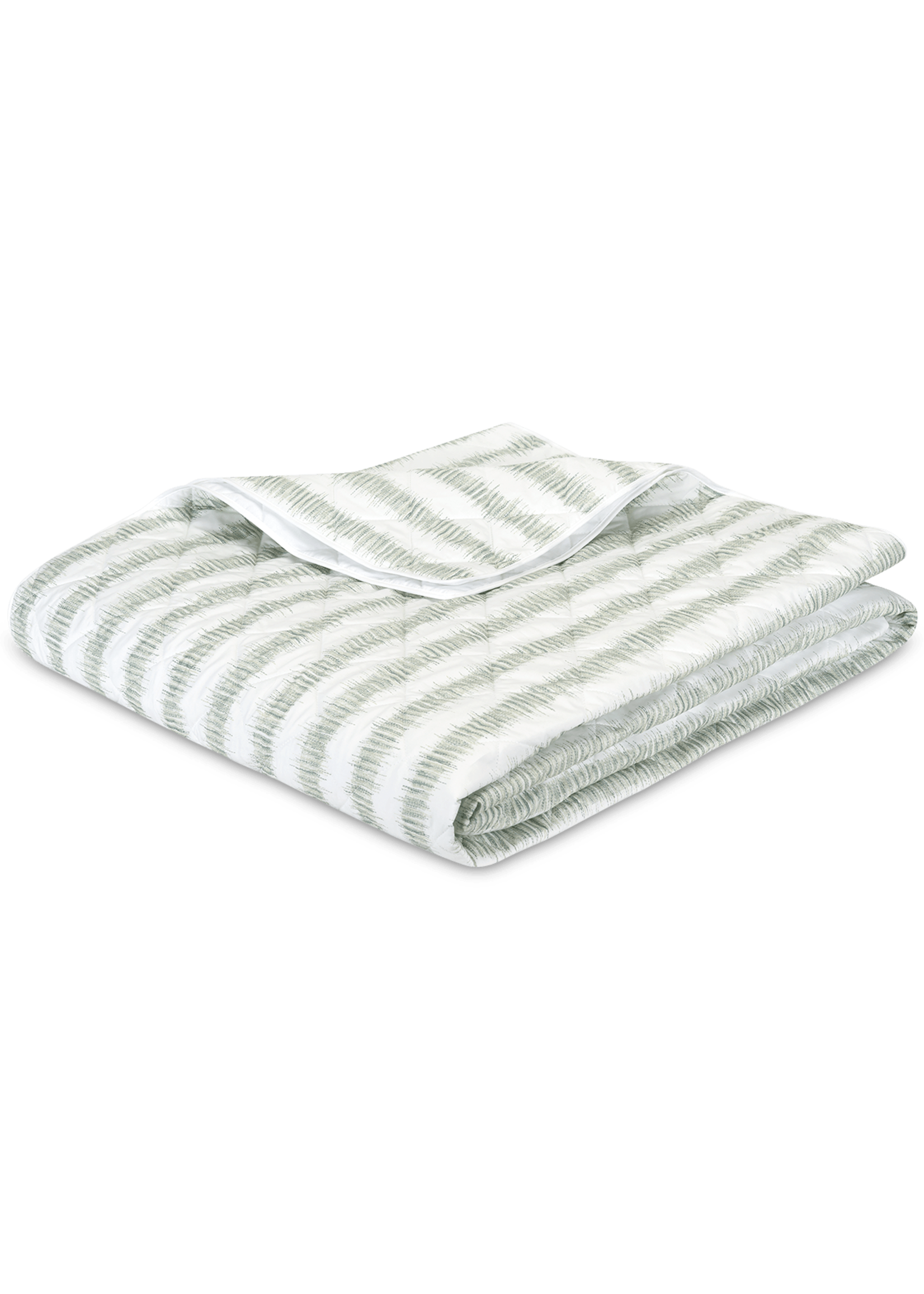Matouk Attleboro Quilted Collection
