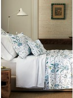 Matouk Khilana Quilted Collection