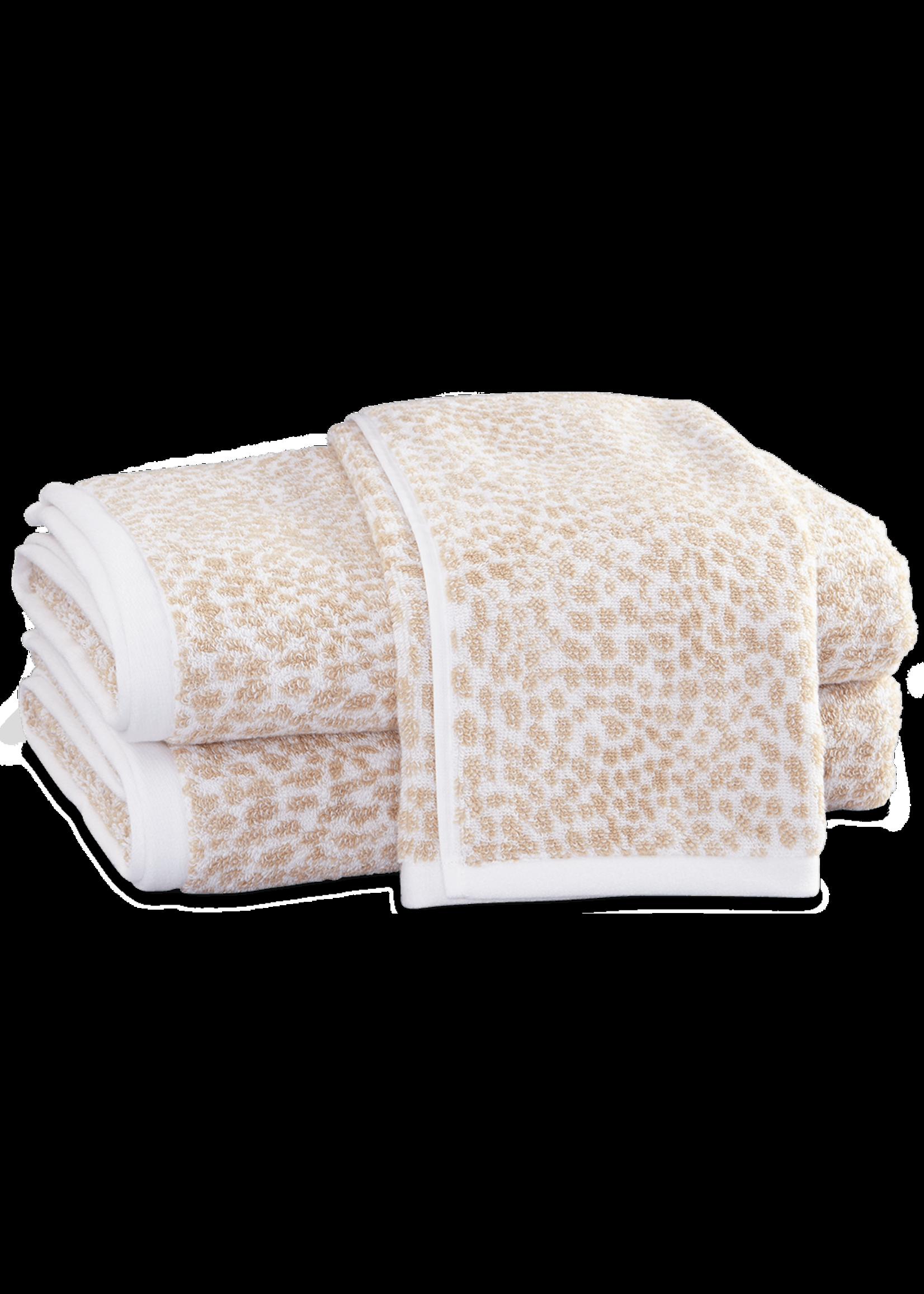 Matouk Nikita Towels