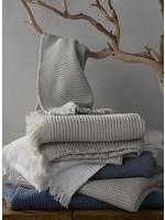 Matouk Kiran Towels