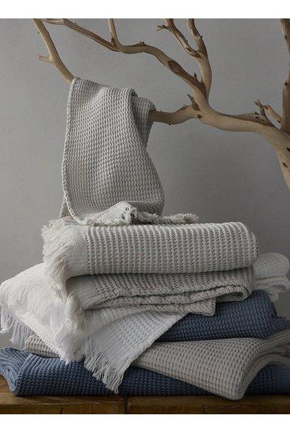 Kiran Towels