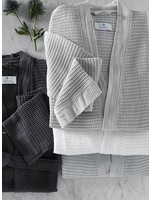 Matouk Kiran Bath Robes