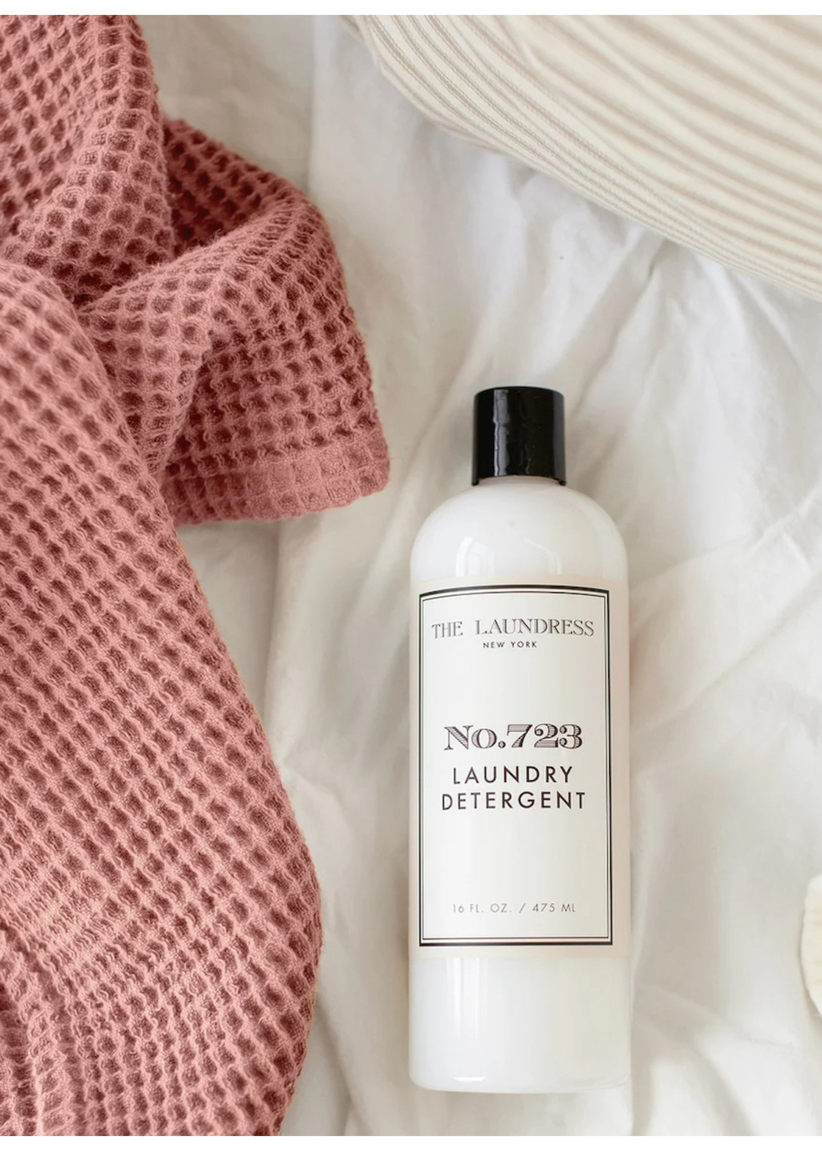 The Laundress New York No. 723 Laundry Detergent