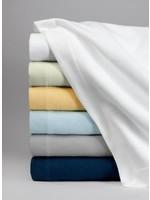 Sferra Allegra Blankets