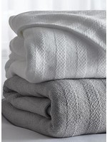Sferra Bessini Blankets