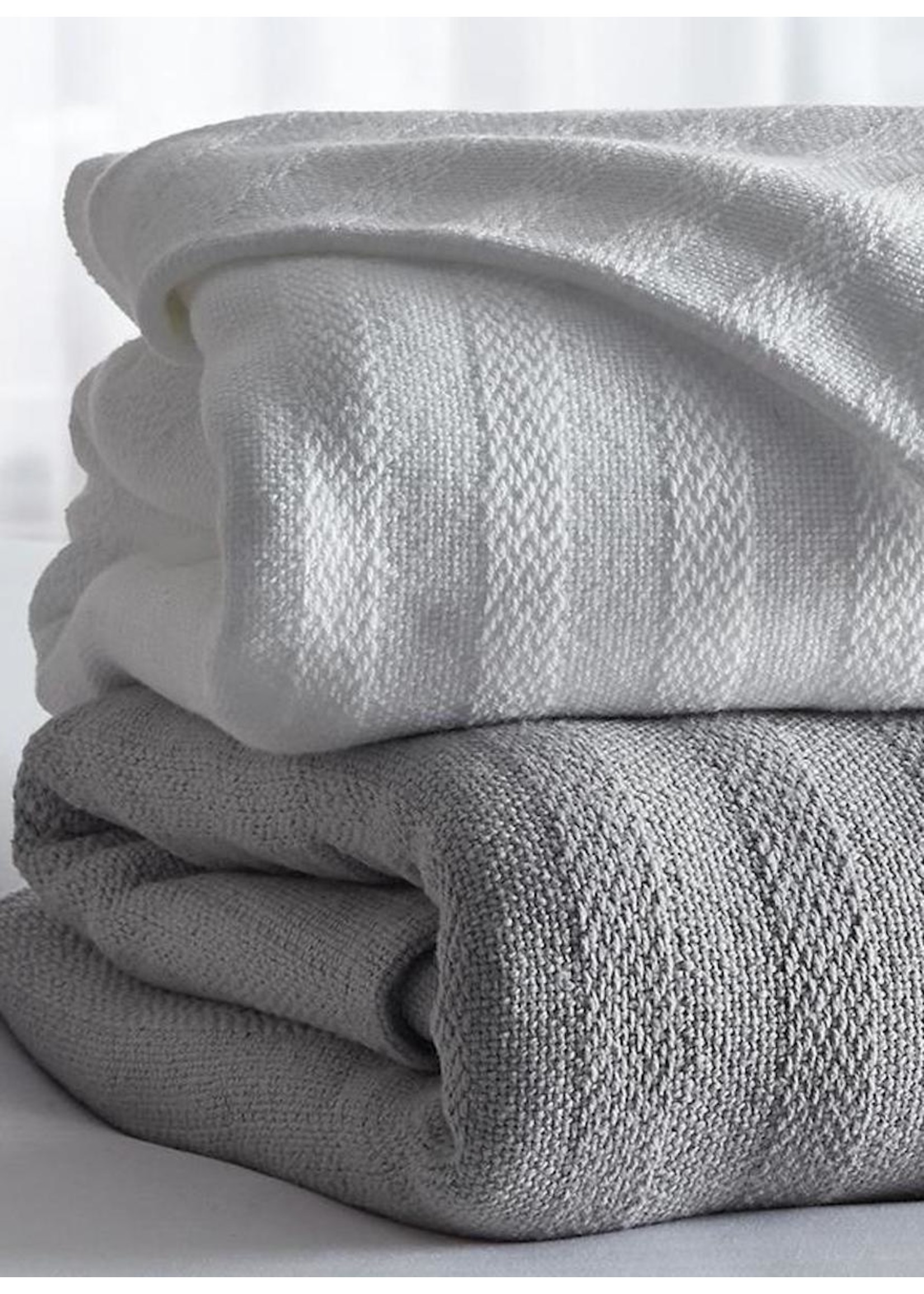 Sferra Sferra Bessini Blankets