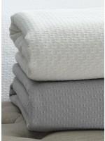 Sferra Corino Blankets