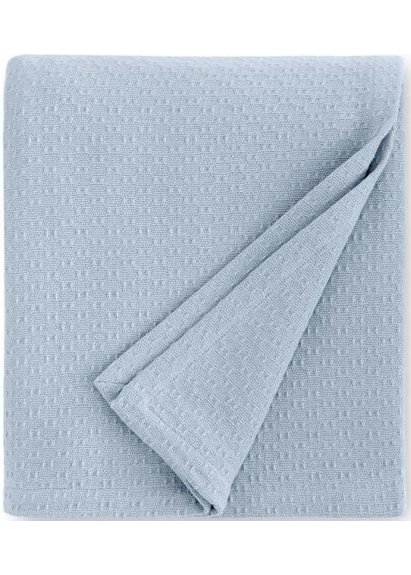 Sferra Sferra Corino Blankets