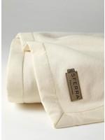 Sferra Savoy Blankets