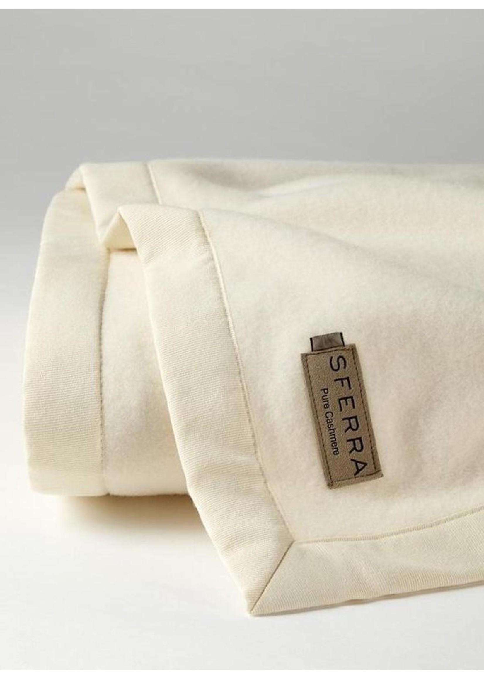 Sferra Sferra Savoy Blankets