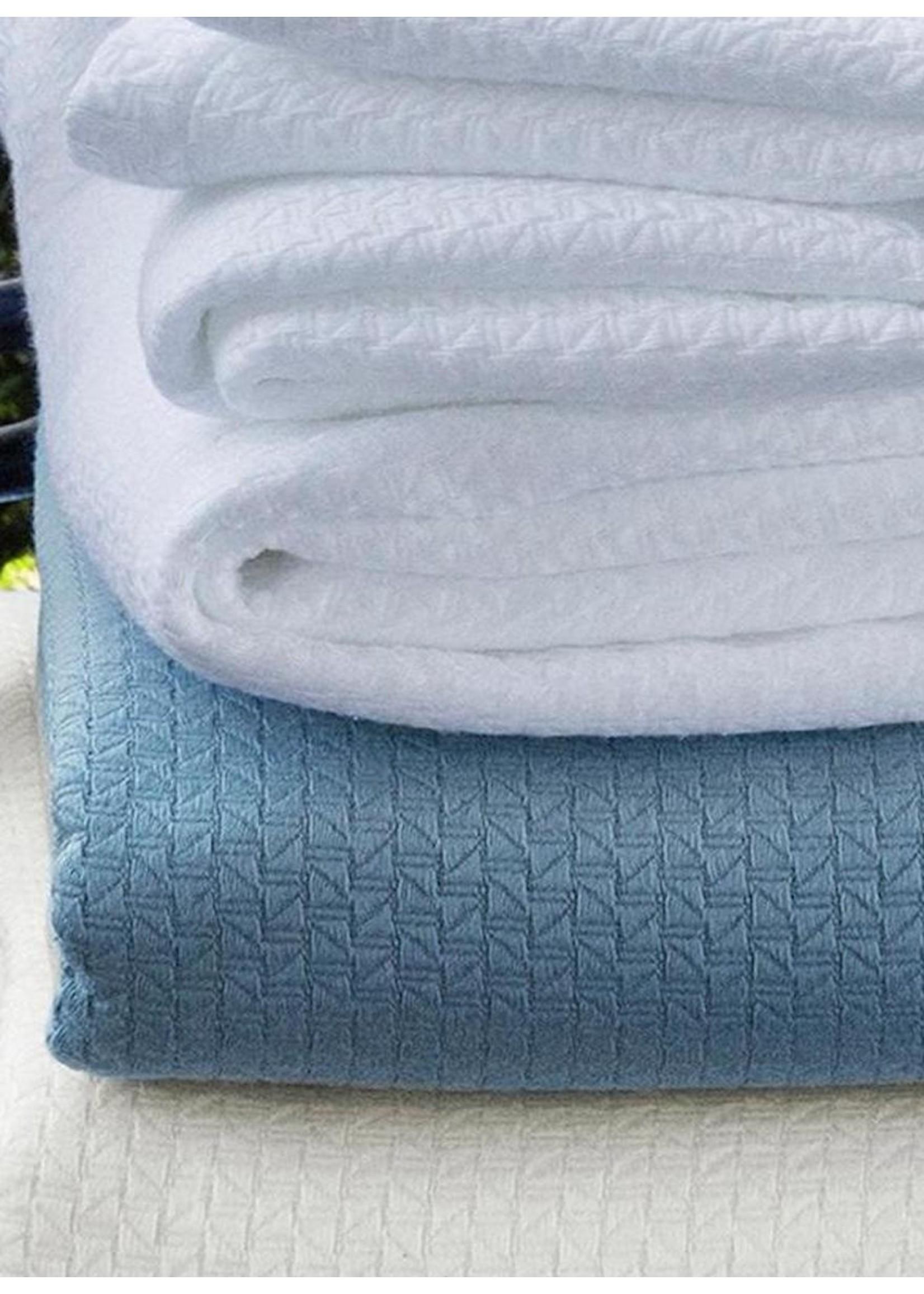 Sferra Sferra Riano Blankets