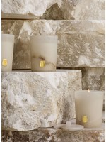 Cire Trudon Alabaster Candle Collection
