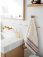 House No. 23 Mila Hand Towel