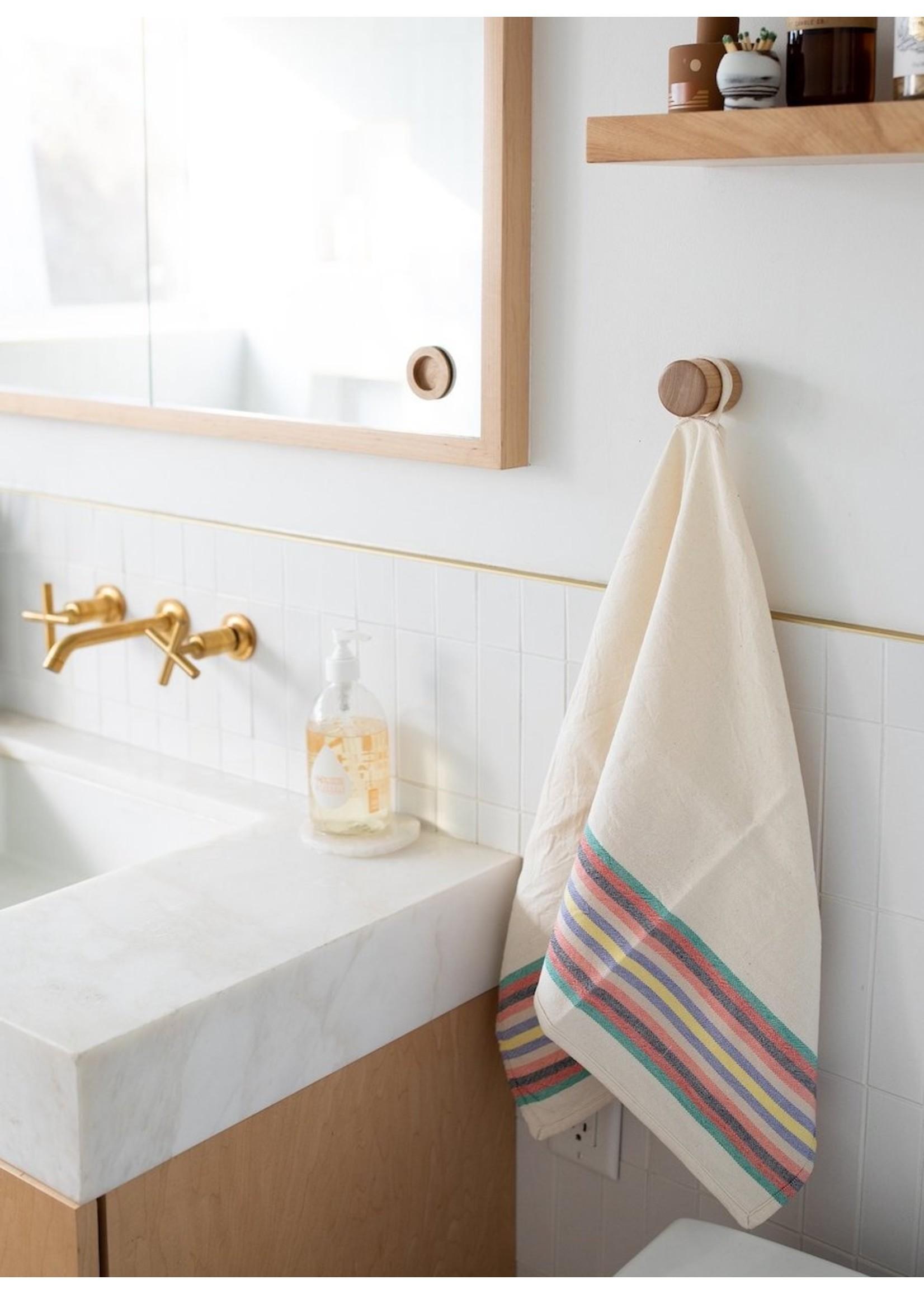 House No. 23 House No. 23 Mila Hand Towel