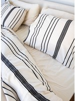 House No. 23 Marlo Duvet Sets
