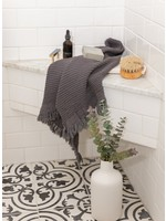 House No. 23 Ella Hand Towels