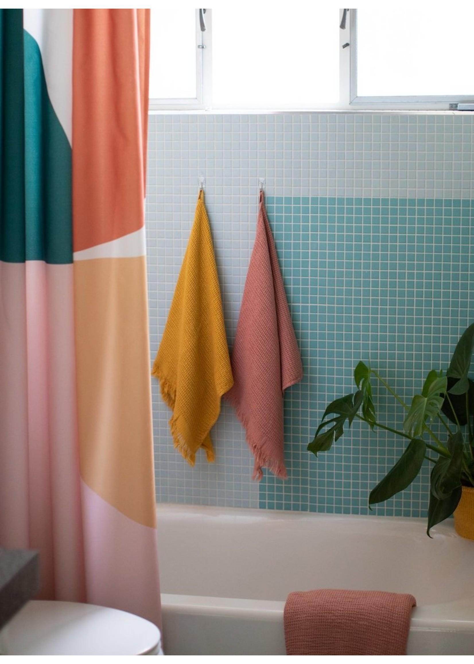 House No. 23 House No. 23 Ella Hand Towels
