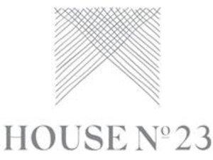 House No. 23
