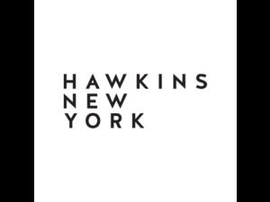 Hawkins New York
