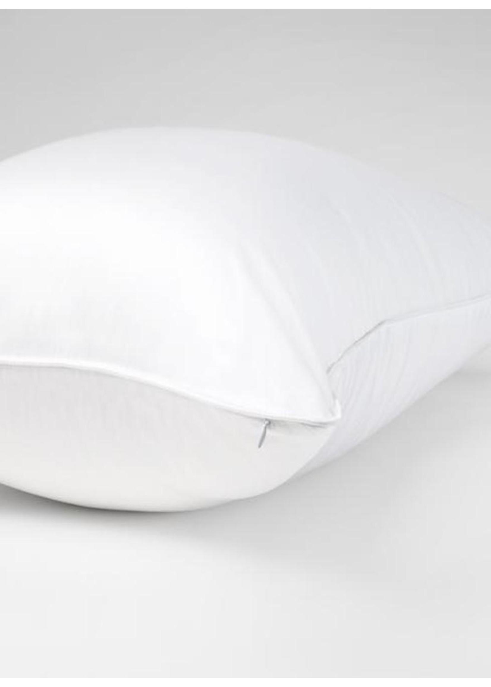 Sferra Sferra Fiona Cotton Pillow Protectors