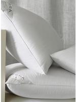 Sferra Cardigan Down Pillows