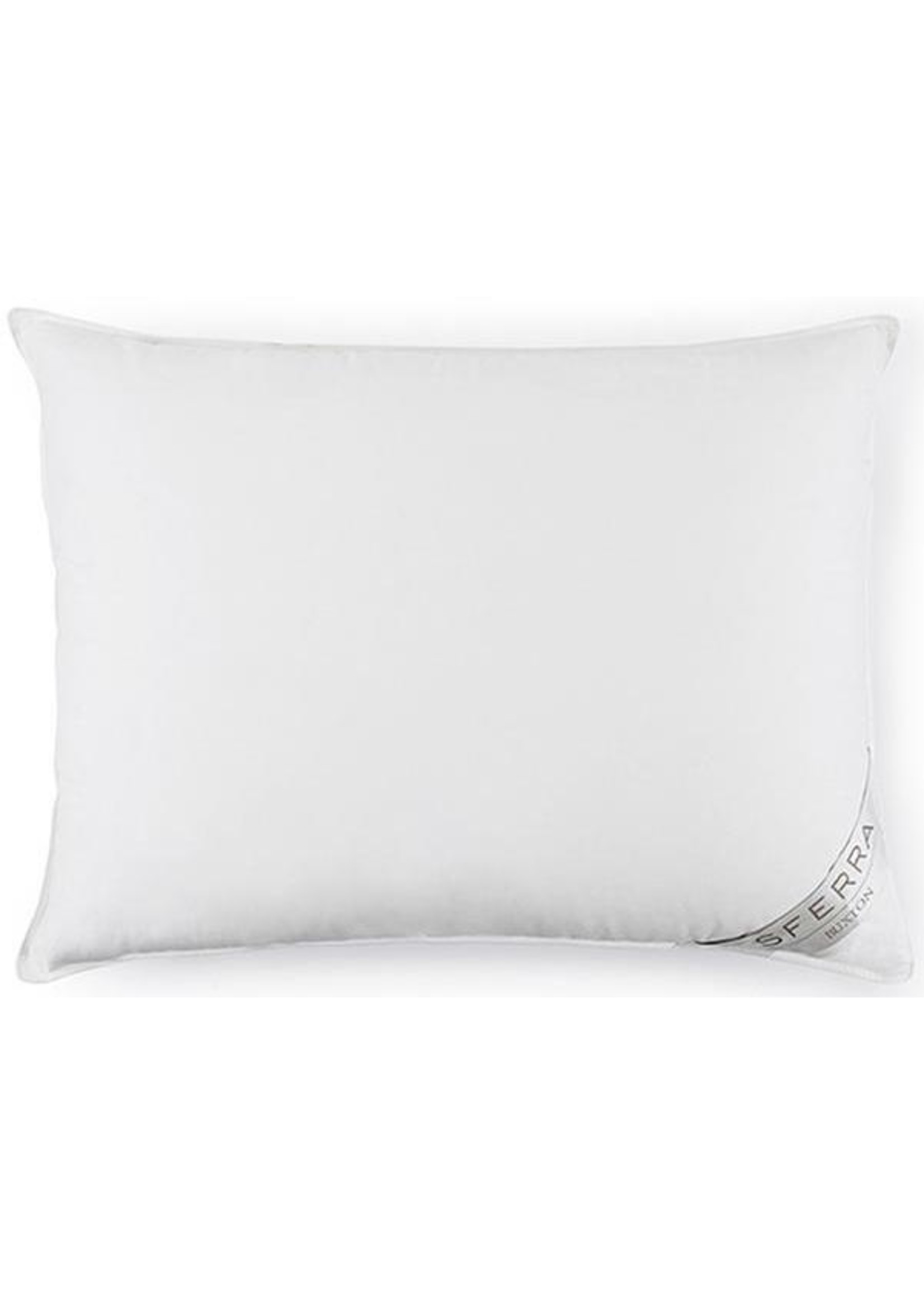 Sferra Sferra Cardigan Down Pillows