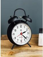Newgate Manchester Alarm Clock