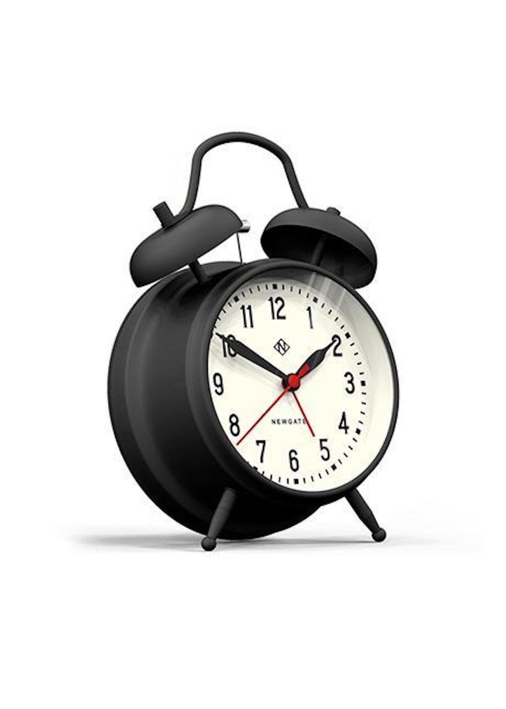 Newgate Newgate Manchester Alarm Clock