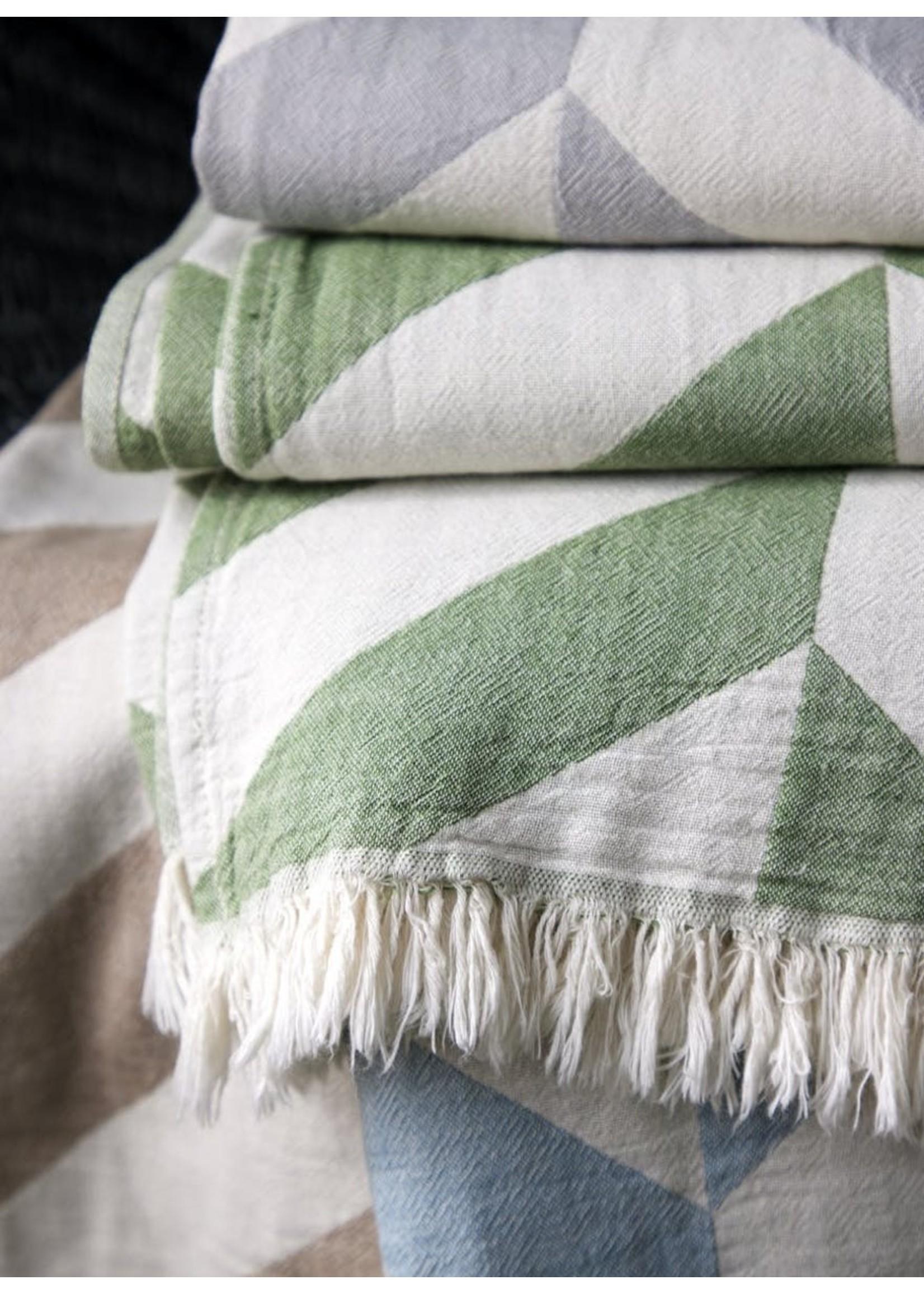 Matouk Matouk Paros Beach Towels