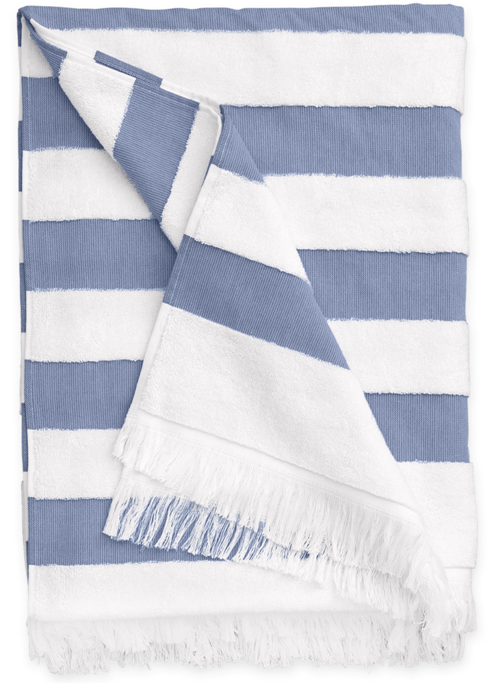 Matouk Matouk Amado Beach Towels