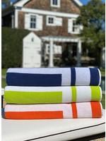 Sferra Mareta Beach Towels